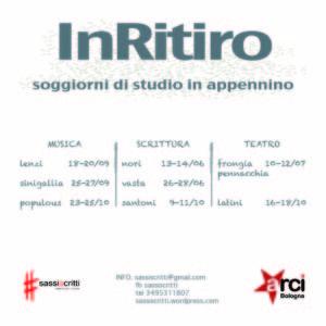 INRITIRO-01